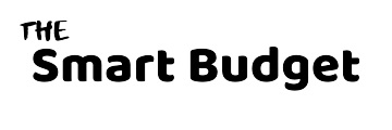 The Smart Budget
