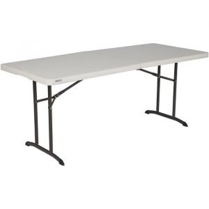 "Buy 72"" Rectangular Folding Table that you love"