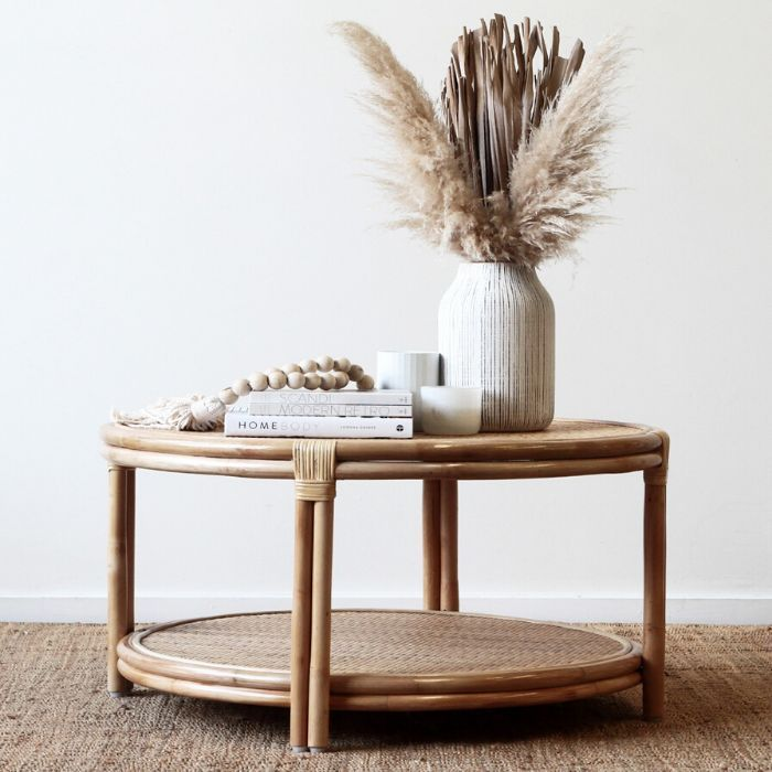 7 best round coffee table you love most (buying guide)