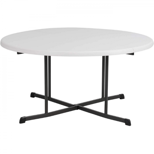 Best 60-Inch round folding coffee table buy now