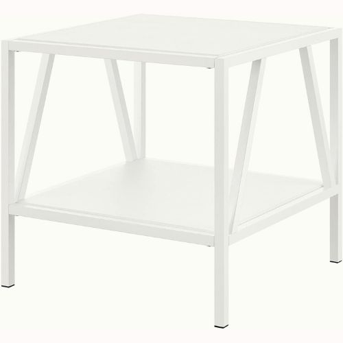Ameriwood Home Avondale End Table