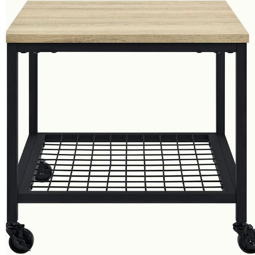 Ameriwood Home Brookspoint End Table