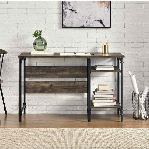 Ameriwood Home Carter End Table