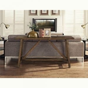 Ameriwood Home Bennington Console Table