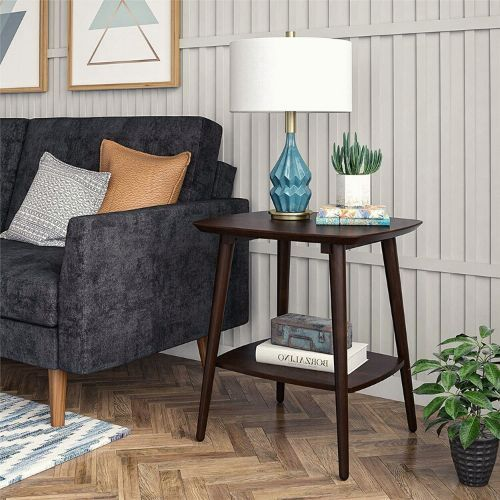 Novogratz Brittany End Table