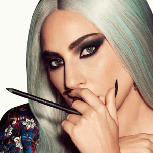 HAUS LABORATORIES by Lady Gaga Eye-Dentify Gel Pencil