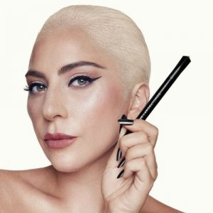 HAUS LABORATORIES by Lady Gaga Liquid Eye Liner